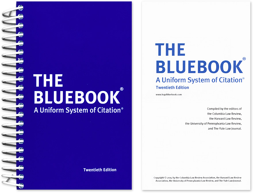 blue_book_cover_20th_edition